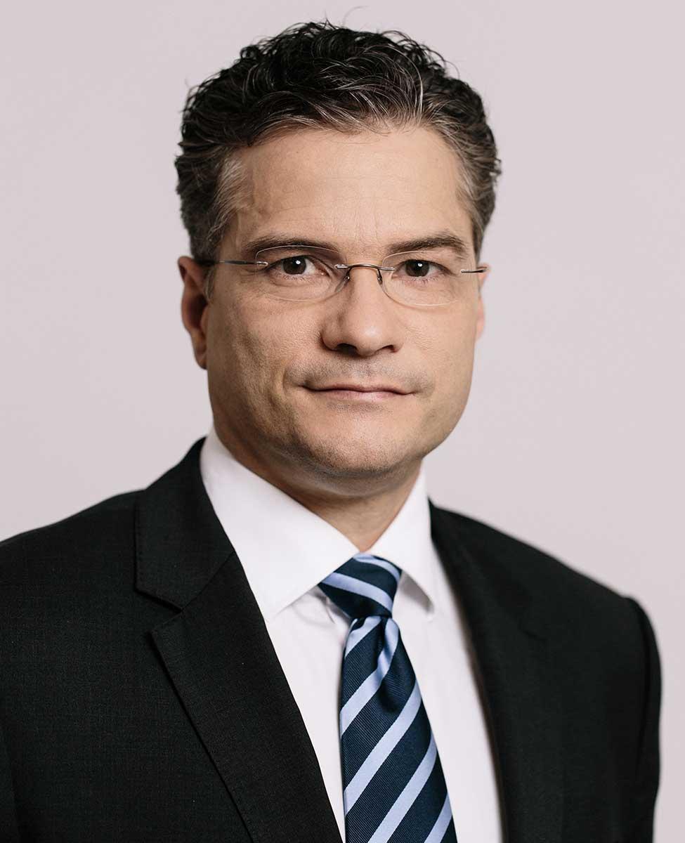 it-sachverstaendiger Markus schmidt deutschland