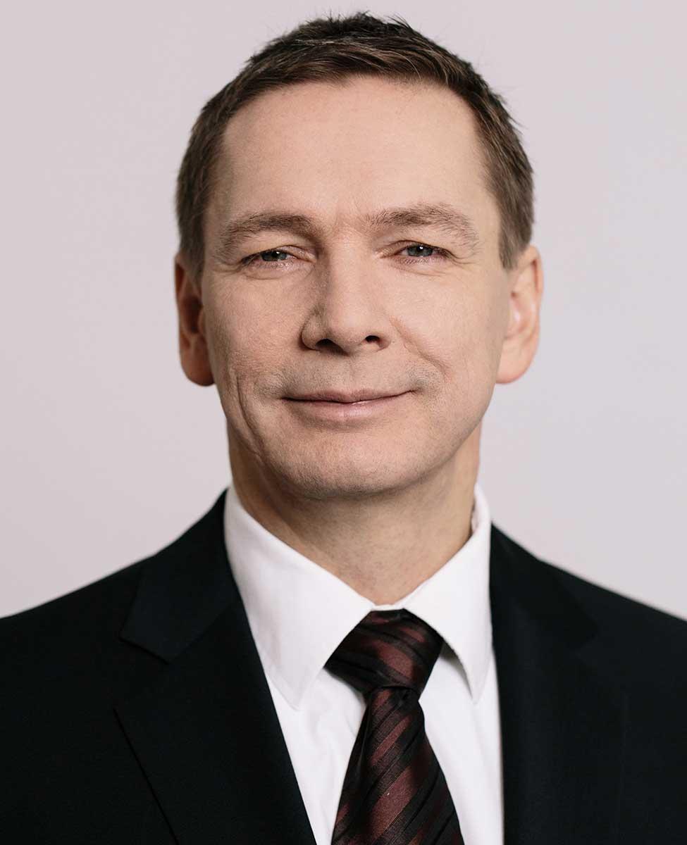 fast-detect geschäftsführer thomas salzberger