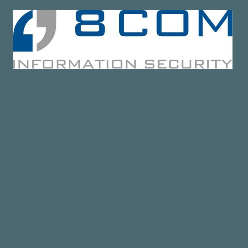 logo 8com