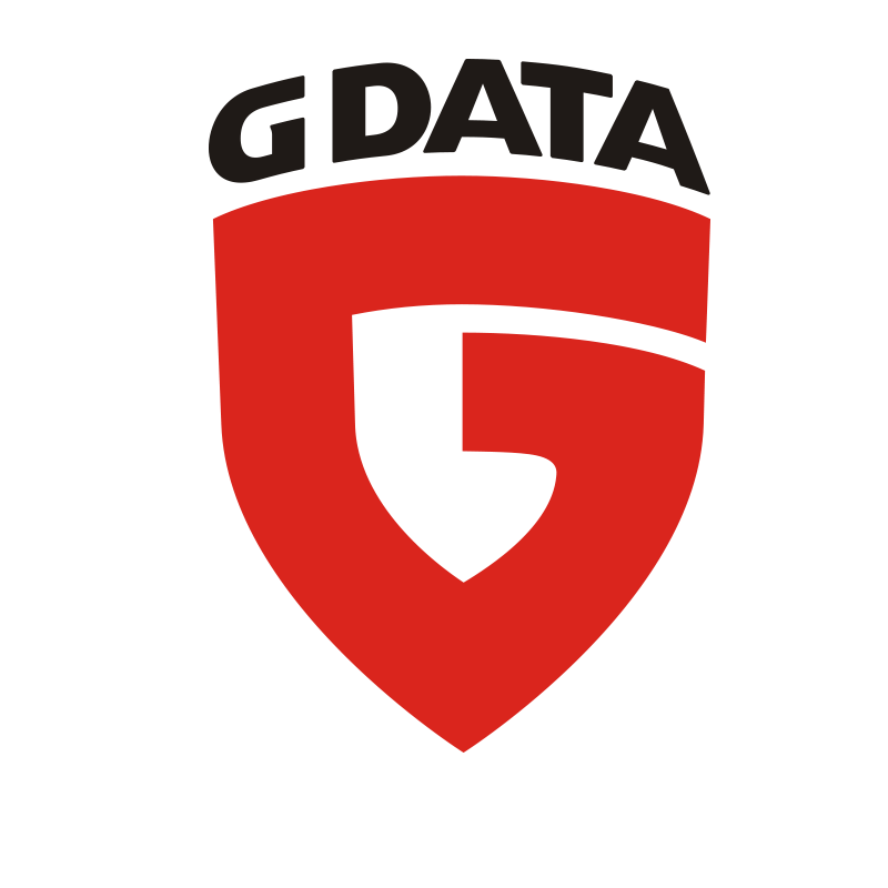 logo g-data