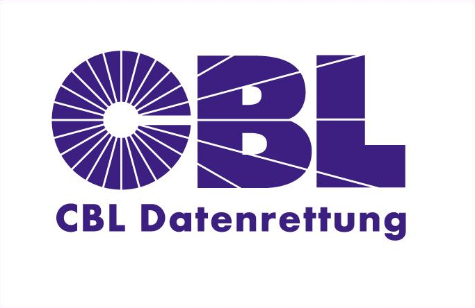 CBL Datenrettung GmbH