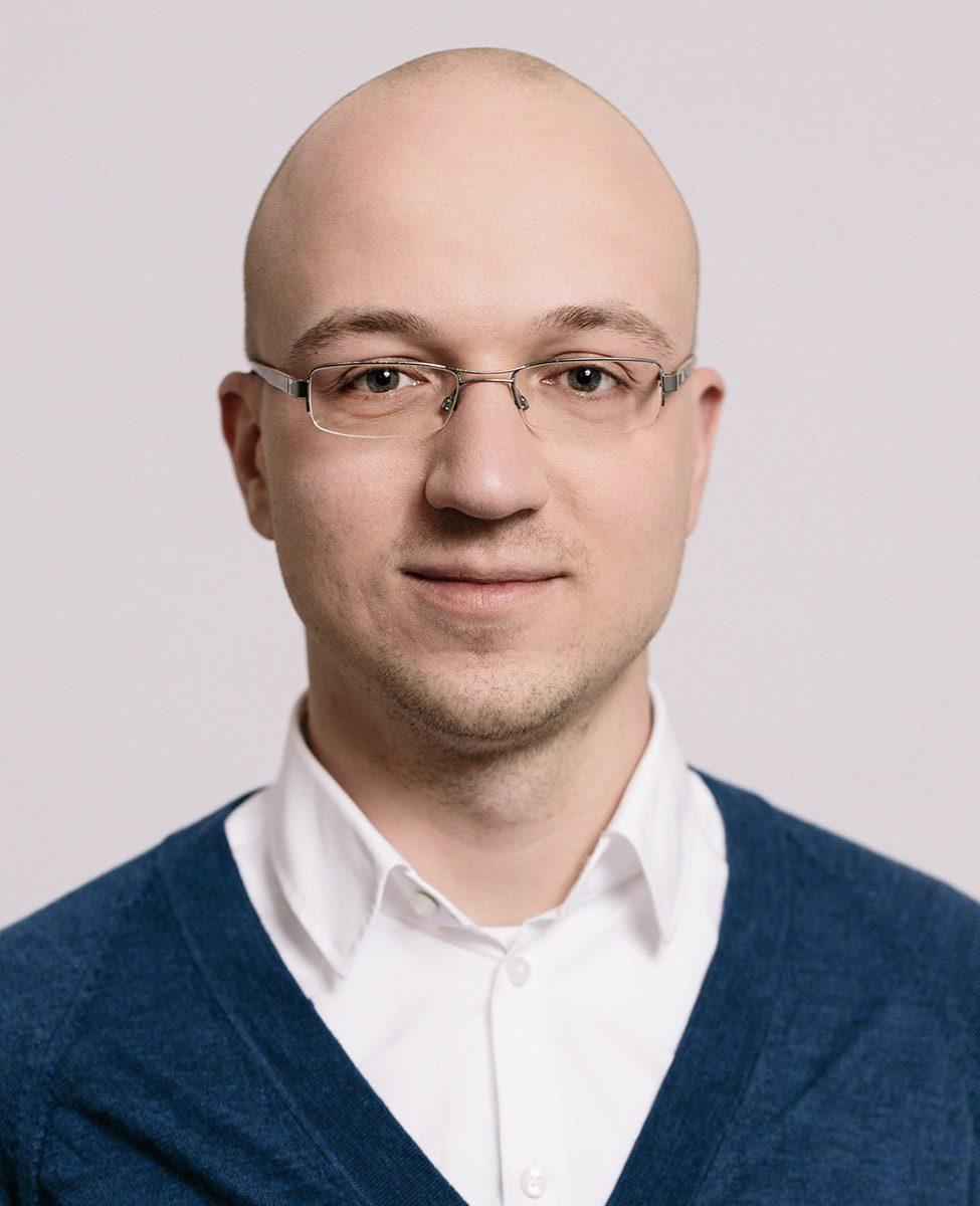 FAST-DETECT Sachverständiger für IT-Forensik Oliver Assmus